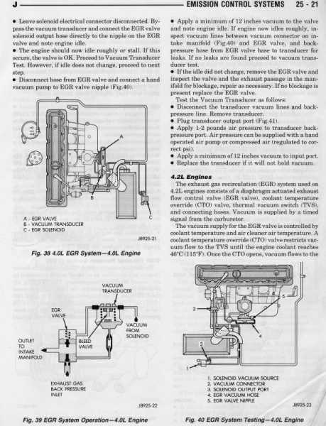 where can i find a vacuum line diagram
