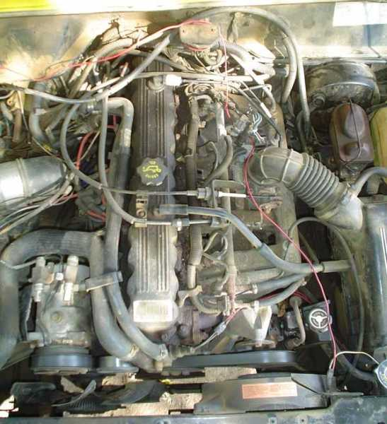 Put an OBD1 (91-95) HO 4.0L into a 4.0L Renix (87-90) Jeep ... Jeep Renix Wiring Harness on jeep vacuum advance, jeep engine harness, jeep electrical harness, jeep condensor, jeep carrier bearing, jeep gas sending unit, jeep wiring connectors, jeep exhaust leak, jeep seat belt harness, jeep sport emblem, jeep bracket, jeep intake gasket, jeep wiring diagram, jeep visor clip, jeep exhaust gasket, jeep key switch, jeep wire connectors, jeep knock sensor, jeep relay wiring, jeep tach,
