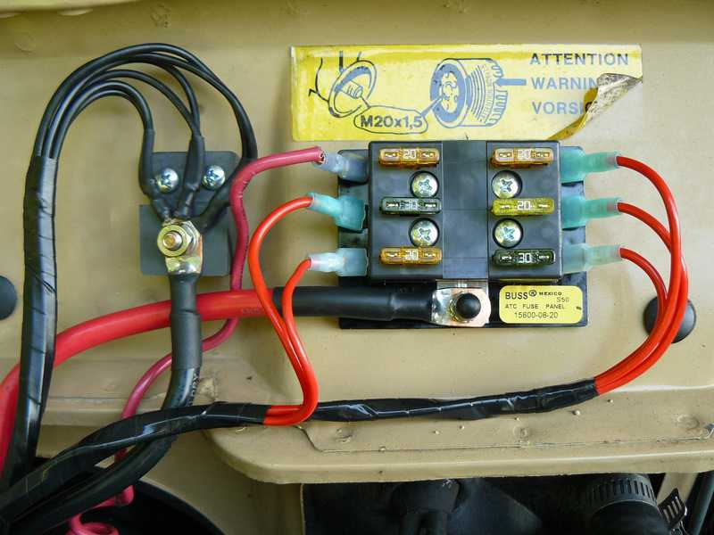 Jeep Wrangler Yj Trailer Wiring Harness Together With 2005 Jeep