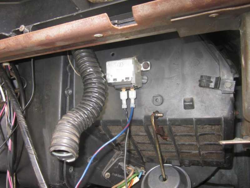 Cummins Isb Ecm Wiring Diagram Car Tuning