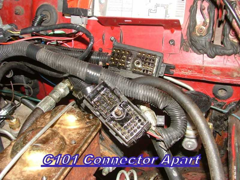 Cruiser's Mostly Renix Tips - MJ Tech: DIY Projects and