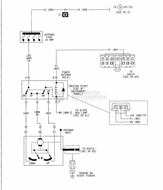 2017-09-03 12_39_48-1990 Jeep Factory Service Manual.pdf (SECURED) - Foxit Reader.jpg