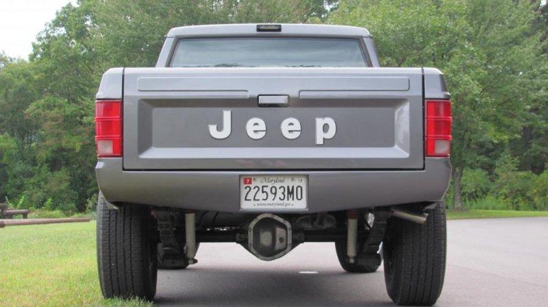 MJ-rear-bumber.jpeg