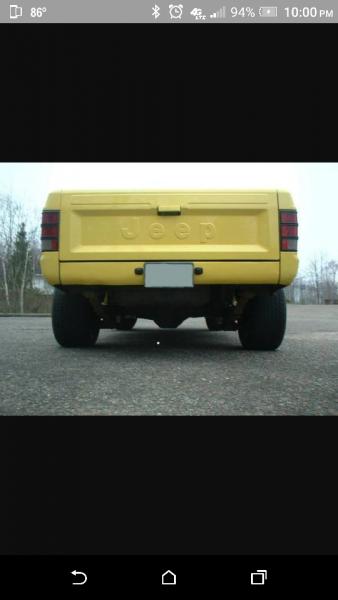 MJ-rear-bumber.jpg