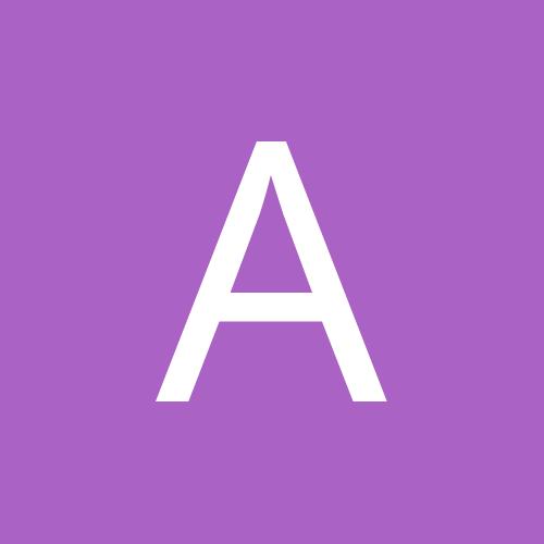 Amccutc21