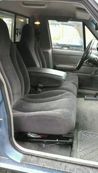 FinishedSeat.jpg