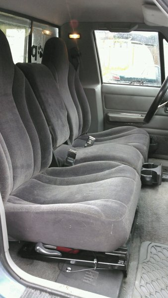 FinishedSeat2.jpg