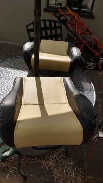 MJ-seats.jpg
