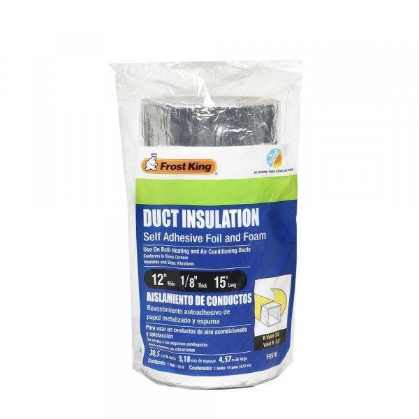 insulation-fv516-64_1000.thumb.jpg.bc68b22c2710cf0715aaa907545551cb.jpg