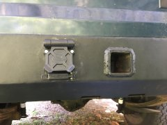 new-trailer-harness-plug_26740153510_o.jpg