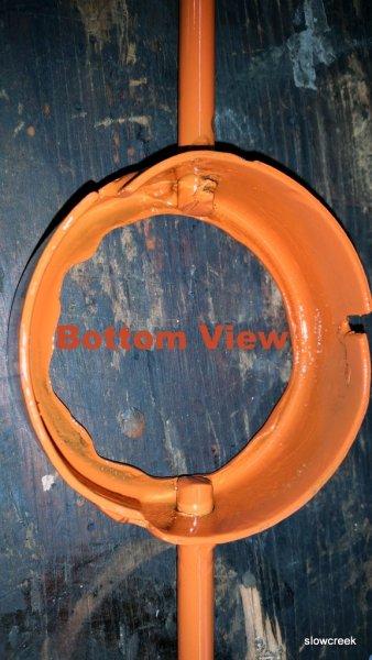 Fuel tank ring tool 2.jpg