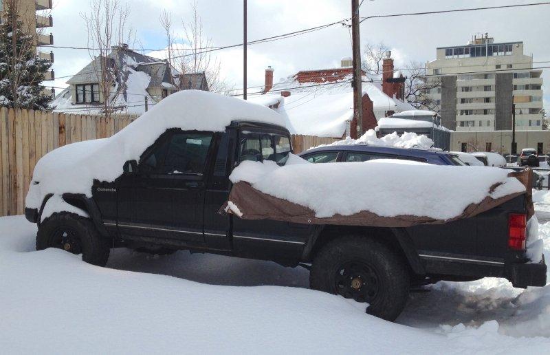 snow.jpg.b10738b6e0aa0ba465704c0f9c8508f2.jpg