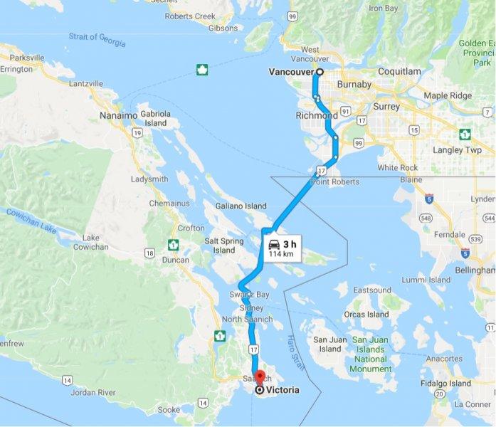 VancouverVictoria.jpg