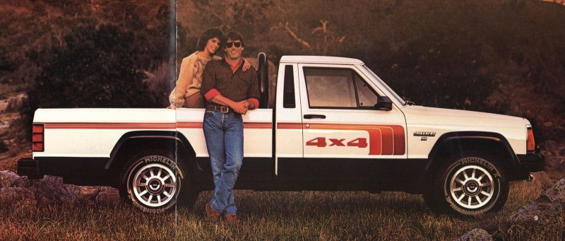 86 jeep.jpg