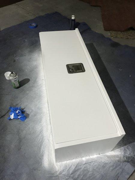 1DDACA3F-B34A-4301-AA1D-43BDF8EC2B50.jpeg