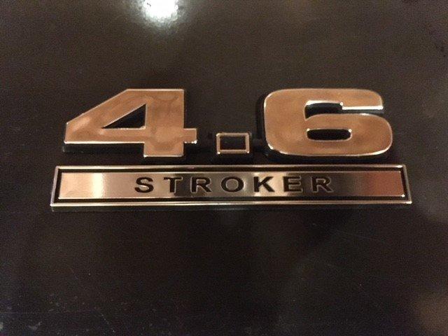 stroker.jpg