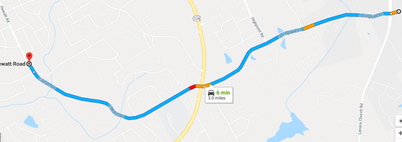 3 miles.PNG