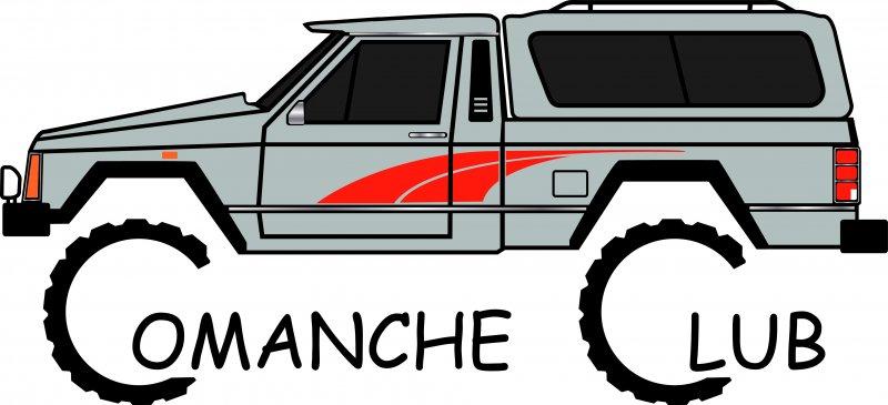 ComancheClub_Don3.jpg