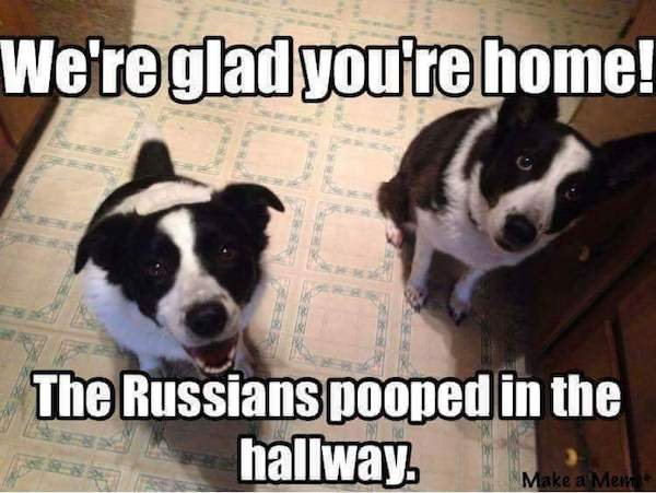 RussiansPooped.jpg