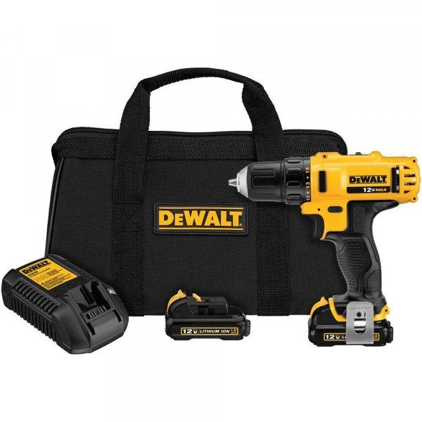 dewalt-power-drills-dcd710s2-64_1000.jpg