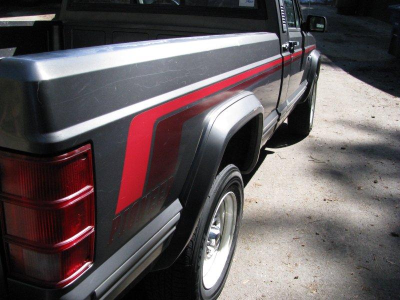 IMG_right rear angle.JPG