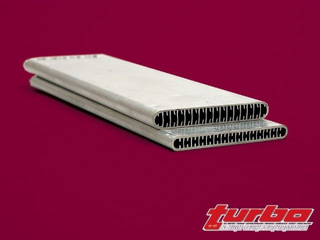 turp_0304_12_z+intercooler+spearco_extruded_tube_charge_side_tube.jpg