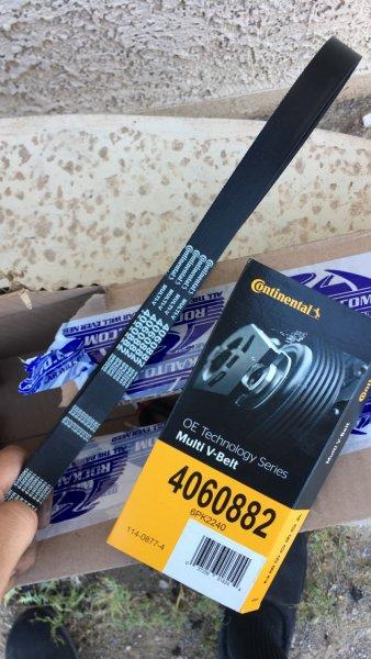 FD66DDCC-618E-425D-9A89-EBC932F1E3EC.jpeg