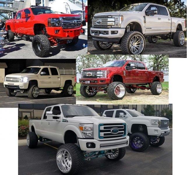 lifted-chevy-trucks-red-elegant-colors.jpg