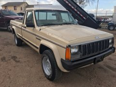 1989_jeep_comanche-pic.jpeg