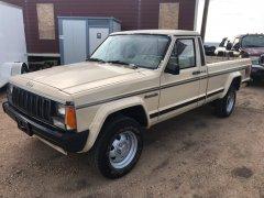 1989_jeep_comanche-pic2.jpeg