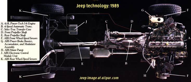 1989-technology-10.jpg