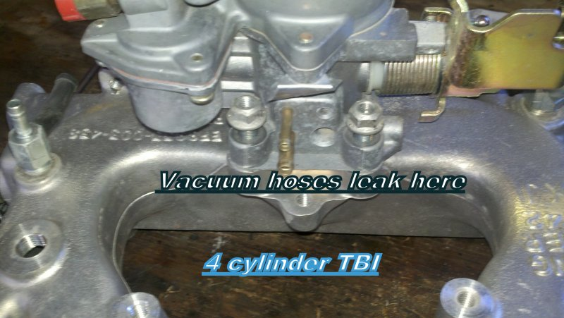 4 cyl TB hoses.jpg