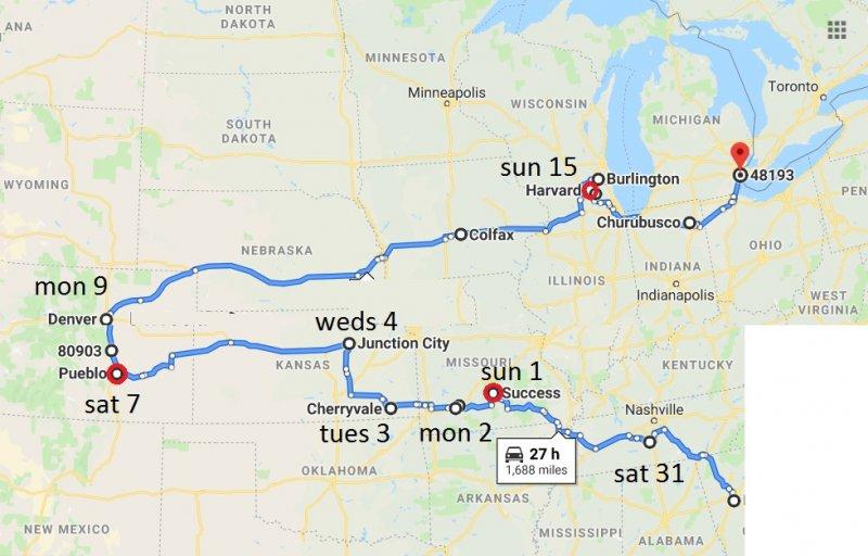 trip west 3 with days.jpg
