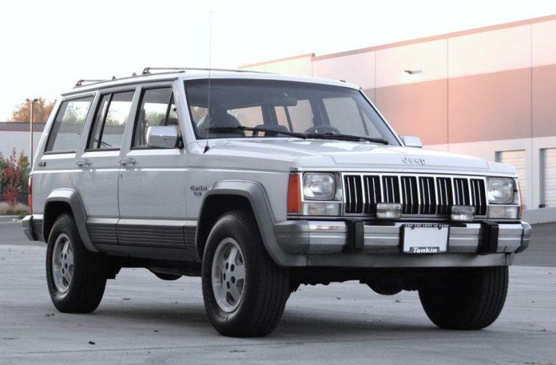 1989_jeep_cherokee_1546813736ef9481ab5d17014-940x617.jpeg.ec410cc378c095c38c888bfdcdede35a.jpeg