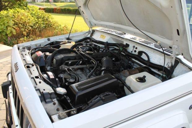 1991_jeep_comanche_1568043103f9f98764da1991-Jeep-Comanche-Pioneer-LegendCarCompany_7821-620x413.jpg