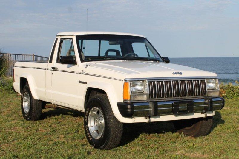 1991_jeep_comanche_1568043503565ef66e7dff9f981991-Jeep-Comanche-Pioneer-LegendCarCompany_7749-e1569009308158-940x627.jpg