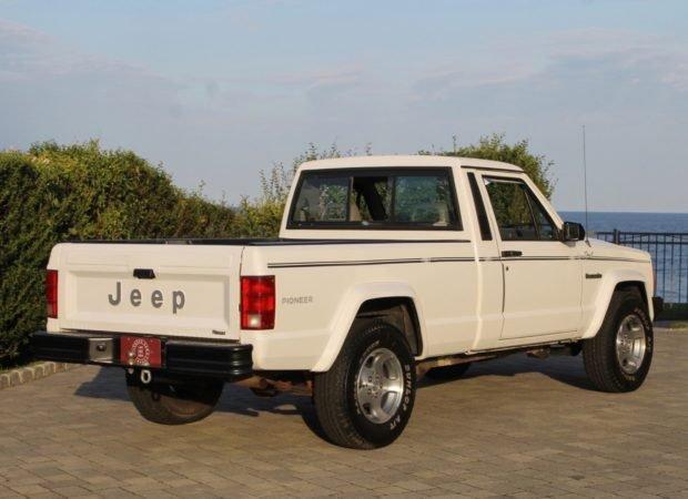 1991_jeep_comanche_1569009997dc9f9ab8e8543b601991-Jeep-Comanche-Pioneer-LegendCarCompany_0091-620x450.jpeg