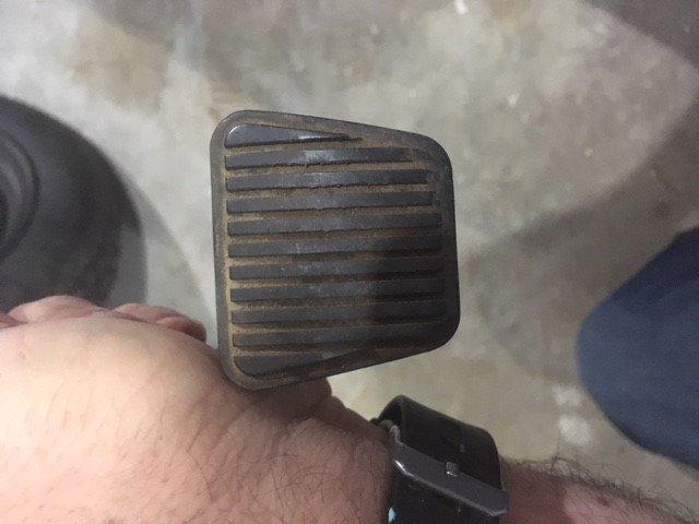 pedal 1.jpg