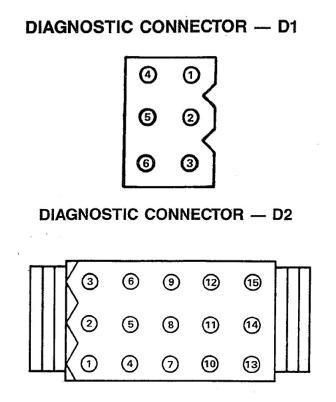D1_D2.jpg.8c829f66c33f4f335bc80fc6b2d2baea.jpg