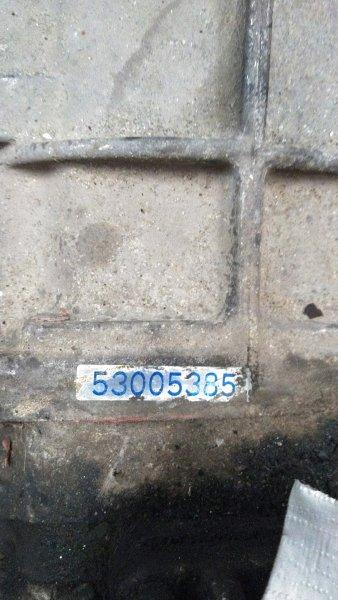 KIMG0088.JPG.583ec2755397a9605387f394d665bd8b.JPG