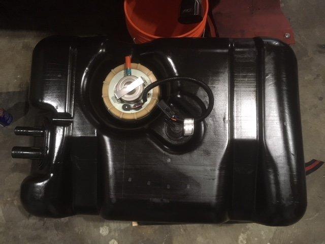 97-Fuel Tank.JPG