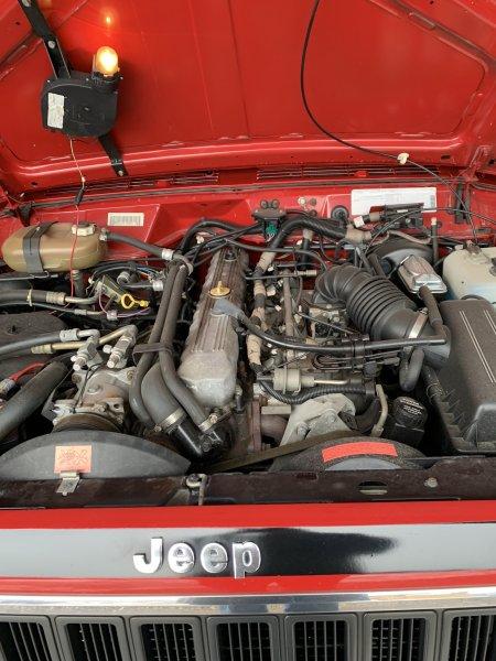 885EDBEA-E5CF-441D-9A6C-A7F8AD16D865.jpeg