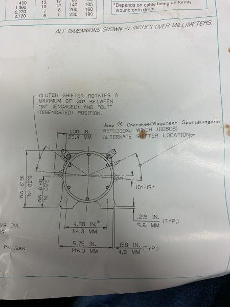 603B074F-8C52-4701-999E-014A81B01914.jpeg