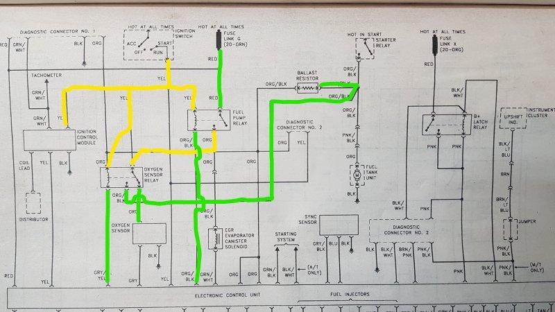 wiring_o2_relay_.jpg