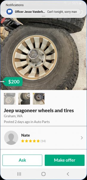Screenshot_20200314-142247_OfferUp.jpg