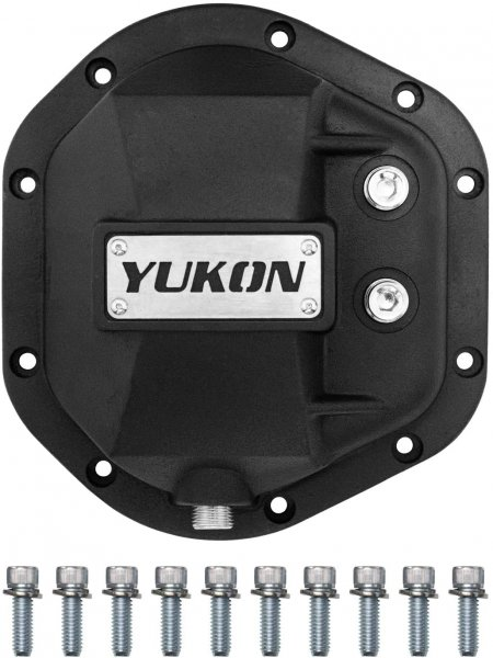 Yukon.jpg.38ee38f13b6d8ee38cc036eb51beee5c.jpg