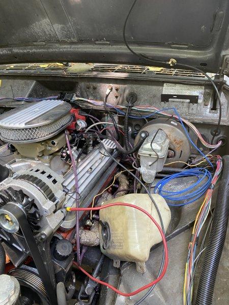 42CC5A91-3162-424B-9F24-553B394532EF.jpeg