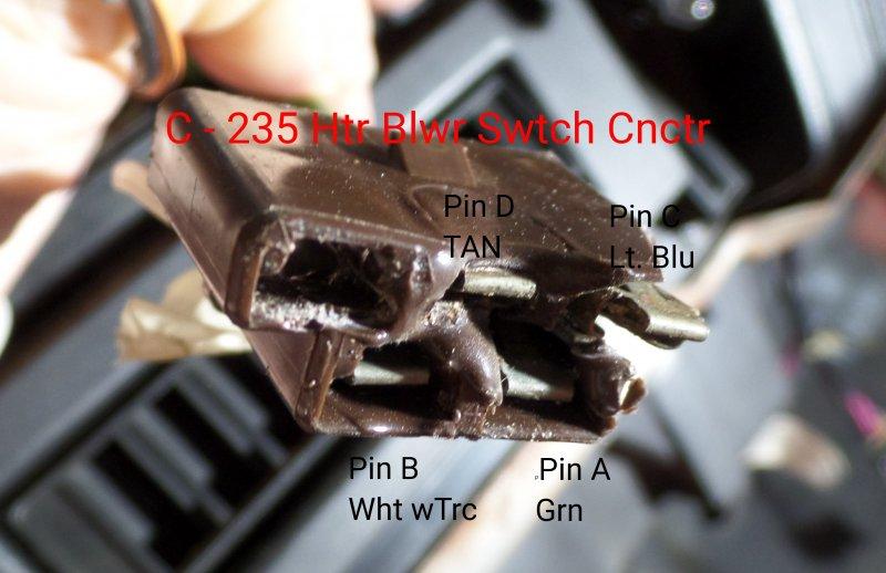 Harness,_Heat_&_Air_-Blower_Switch_C235_-tagged.jpg.3138c29f961651d4a1332f0a449caab2.jpg