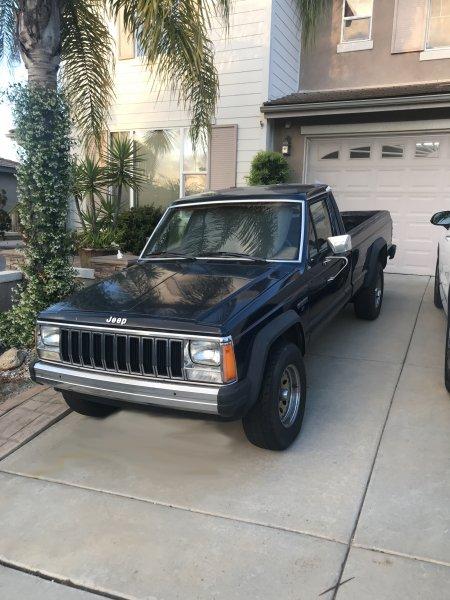 86_Jeep_Comanche.JPG