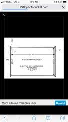 CCDD2BA4-EBBD-4BF5-A07D-3DFB137D09BD.jpeg
